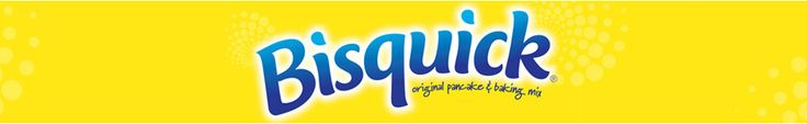 Bisquick gluten free recipes - like chicken fingers, biscuits, shortcake, dumplings, cookies, cobbler, taco pie, chicken pot pie, pizza, etc.... *()