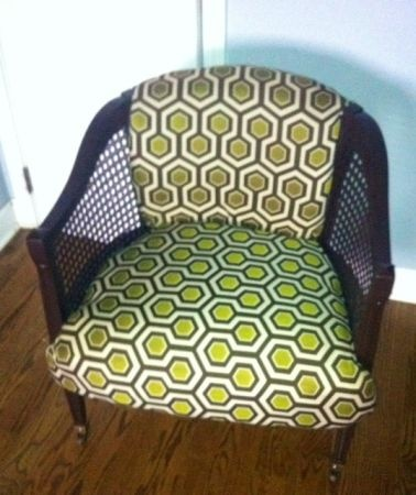 308 Best Chairs Images On Pinterest Salvaged Furniture