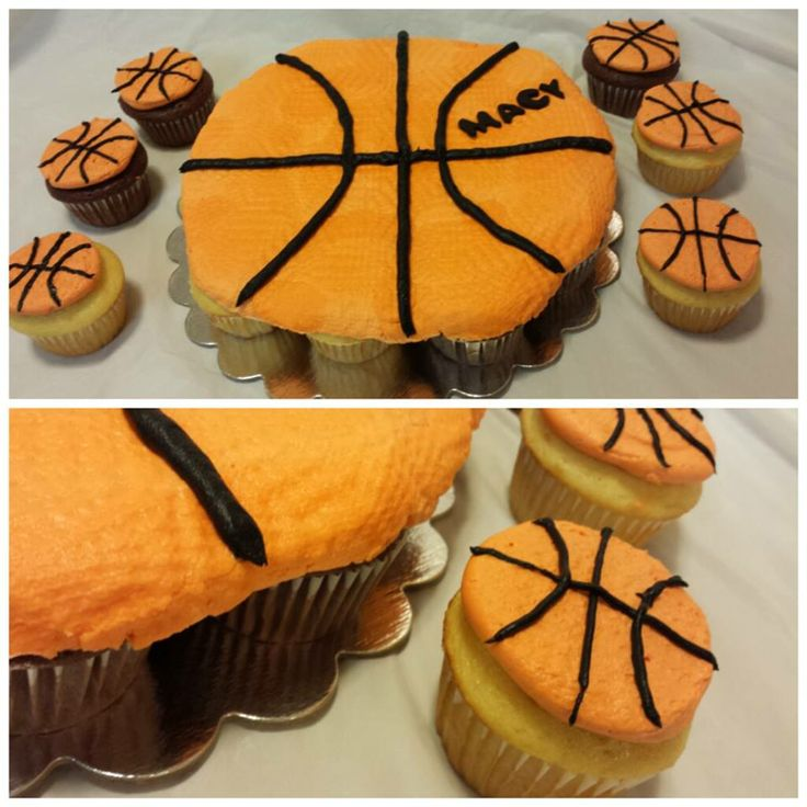 90 curated pull apart cupcake cakes ideas by sscatsfan