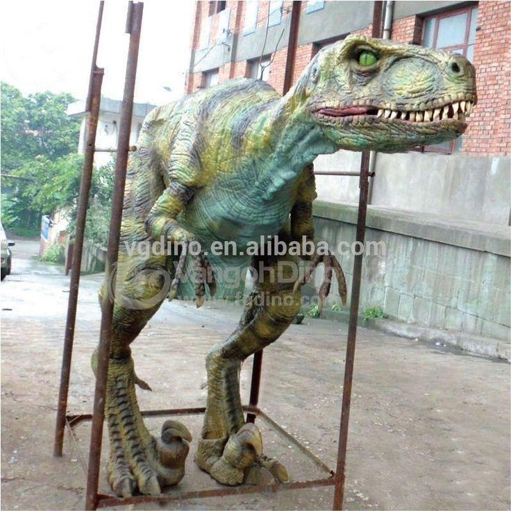 2015 realistic dinosaur costume for sale#realistic dinosaur costume for sale#Apparel#dinosaur#dinosaur costume