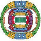 Ticket  New Orleans Saints vs Detroit Lions Tickets 12/04/16 (New Orleans) #deals_us  http://ift.tt/2fxR83Lpic.twitter.com/qsY4L1cVbB