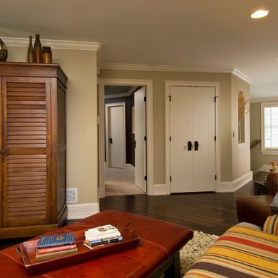 2 Bedroom House Layout Ideas
