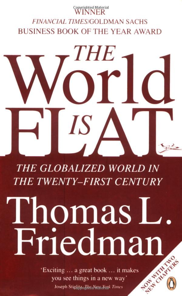 best books about digital images books ox and the world is flat the globalized world in the twenty first century amazon