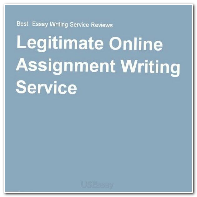 #essay #wrightessay online essay competition, sample writing prompts, good dissertation questions, get essay, can you help me on my homework, custom coursework writing service, mla style essay format, legal writing sample, what is an abortion, persuasive writing prompts, smoking ban essay, hamlet death, literary analysis paragraph, how to write a apa format paper, sample letter of application for a job