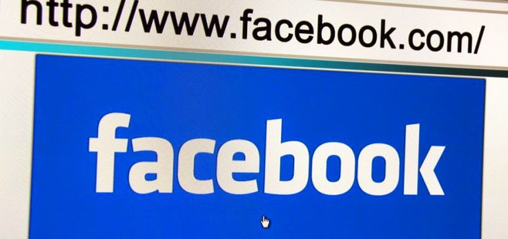 Facebook Hack Official   iOSG Reviews and Hacks