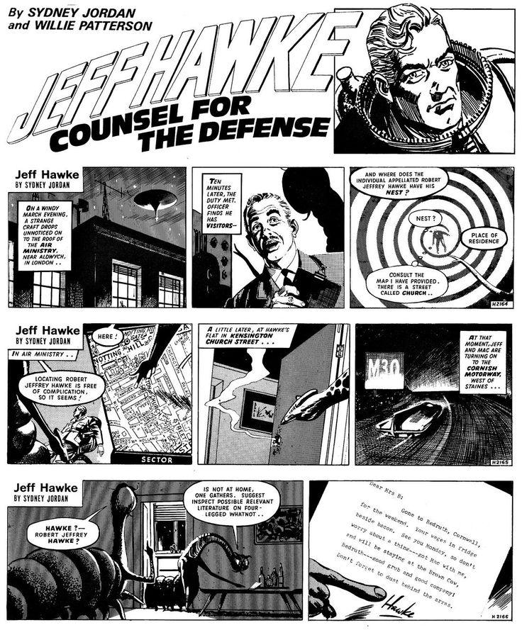 Science Fiction Graphic Novels: 975 Best Images About European Comics On Pinterest