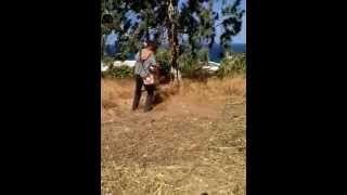 hortokoptiki - YouTube