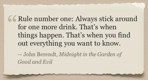 Midnight in the Garden of Good and Evil.: Remember This, Numbers One, Fit Girls, Life Mottos, So True, The Rules, Weights Loss, Good Advice, True Stories