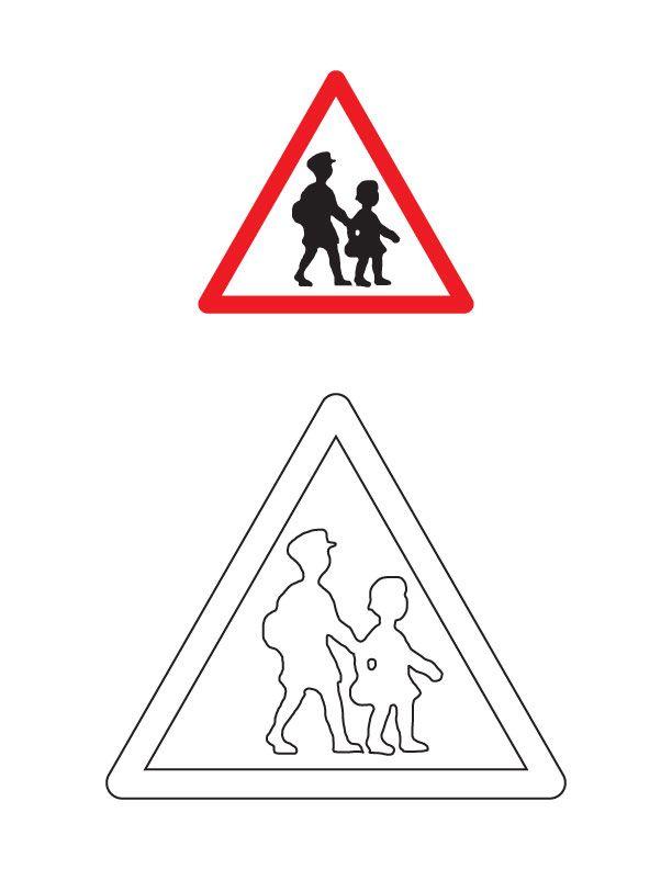 Dilek özdoğan Adlı Kullanıcının Trafik Panosundaki Pin Signs