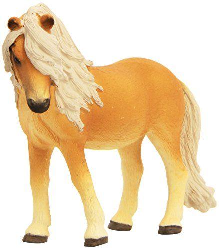 Schleich Icelandic Pony Mare Toy Figure Schleich http://www.amazon.com/dp/B00PESXPYQ/ref=cm_sw_r_pi_dp_S0Nrwb0W1RSB2