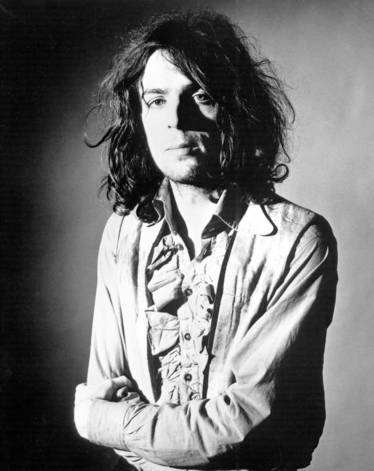 Celebrity Birthdays on January 6   Musician Syd Barrett (who was a founding member and the lead singer of Pink Floyd), 'Sopranos' actress Denise Borino-Quinn, director Anthony Minghella, writer Carl Sandburg, and Joan of Arc were all born on this day in history.