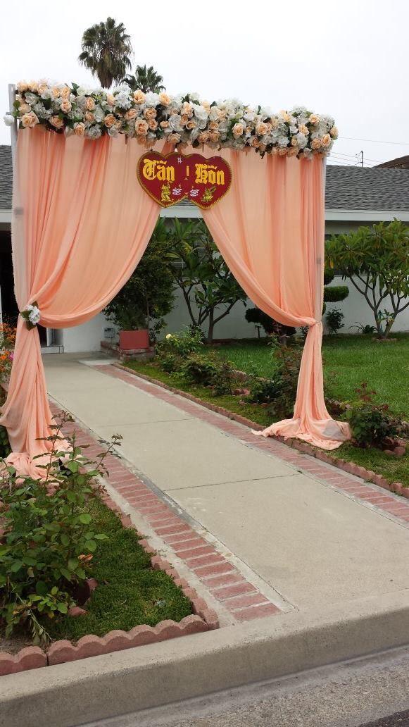 29 best vietnamese wedding tea ceremony images on pinterest tea vietnamese tradition morning tea ceremony junglespirit Gallery