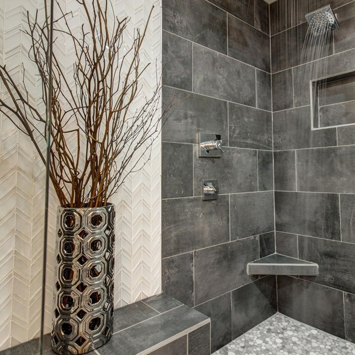 Arizona Tile Find Series Is A Rectified Color Body Porcelain That Emulates Concrete Earance