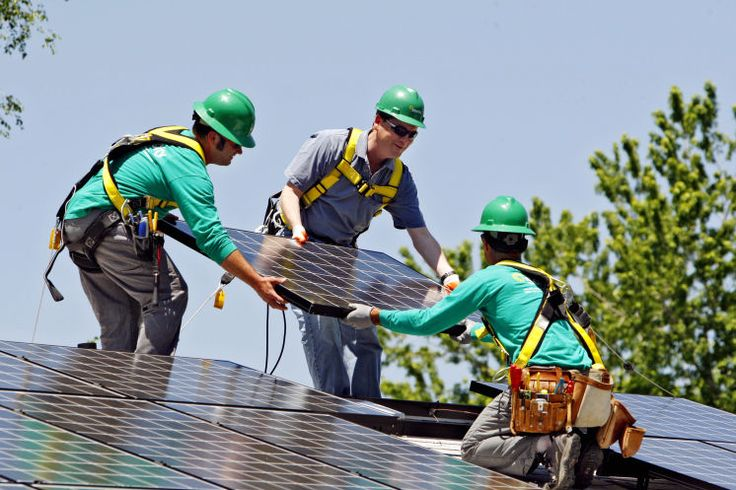 Editorial: A ray of sunshine for solar energy in Florida  Not… http://www.tampabay.com/opinion/editorials/editorial-a-ray-of-sunshine-for-solar-energy-in-florida/2305806