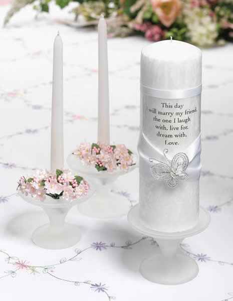 300 best Wedding Ideas images on Pinterest Invitations, Letter - invitation wording for candle party