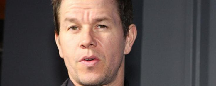 HOLLYWOOD STUNNED BY WHAT MARK WAHLBERG JUST DID - http://zogdaily.com/hollywood-stunned-mark-wahlberg-just/