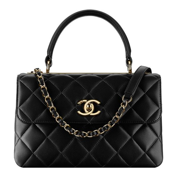11918 Best Chanel Images On Pinterest Coco Chanel