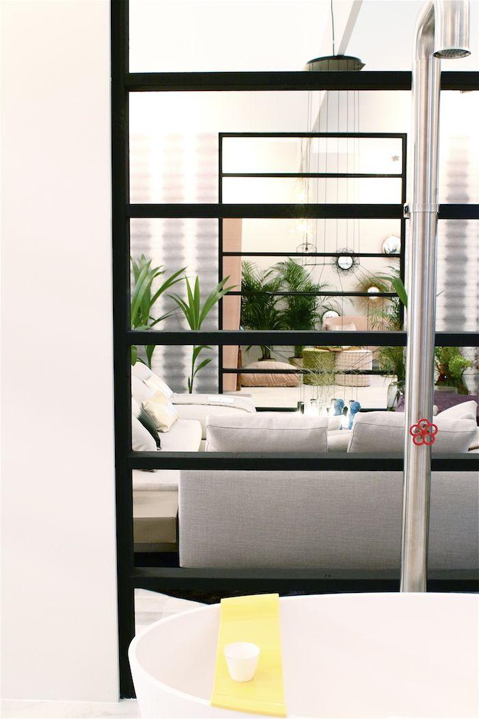 24 best More Than Classic / Eigen huis & interieur images on ...
