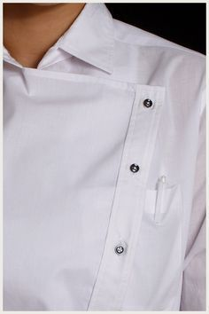 chefs coats and shirts - Google Search