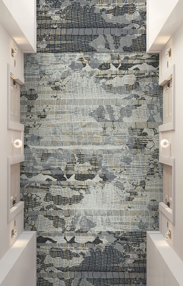 Ms De 25 Ideas Increbles Sobre Hotel Carpet En Pinterest