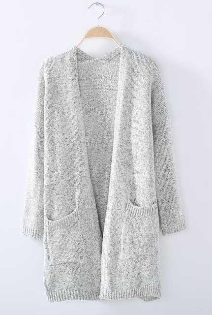 Best 25  Sweater cardigan ideas on Pinterest   Cardigans, Cardigan ...