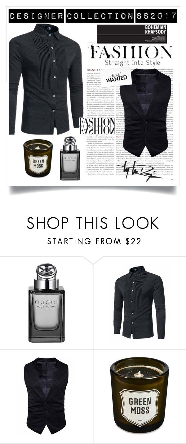"""""""My men 59"""" by emiiillly on Polyvore featuring Gucci, Troy Lee Designs, modern, men's fashion, menswear, Winter, perfect and boys"""