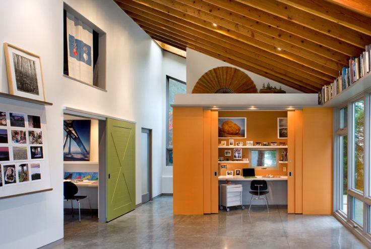 11 best porte coulissante images on Pinterest Cupboard doors - Roulette Porte De Placard Coulissante