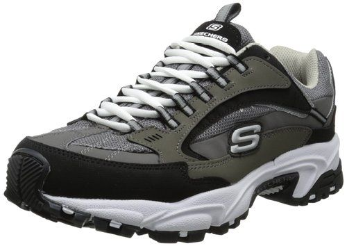 Skechers Sneakers Man zXyzMw8SE