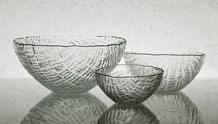 Eryka and Jan Drost – Creators of Polish Pressed Glass |