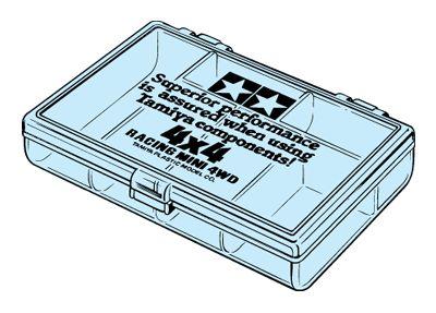 15163.gif (400×287)