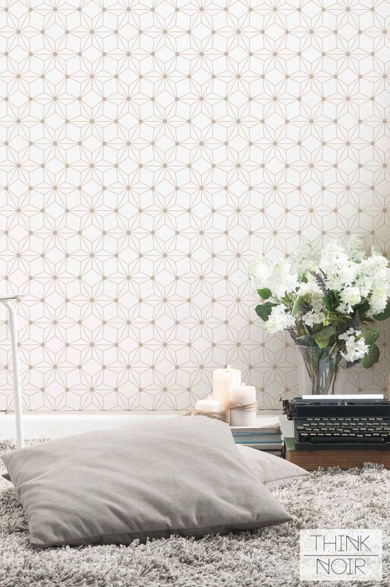 Las 25 mejores ideas sobre wallpaper de estrella en - Papel pintado adhesivo ...