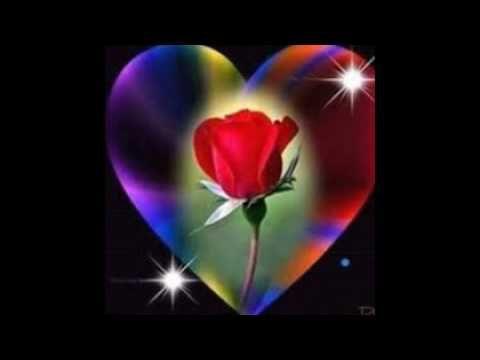 SAME DAY LOVE +27630001232 IMMEDIATE LOST LOVE SPELL CASTER IN EAST LONDON