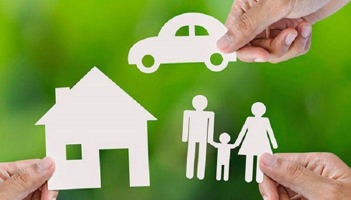 Prestiti personali e Cessioni del quinto Giugno-Luglio