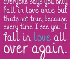 Cute Love Quotes for Him - Bing Images