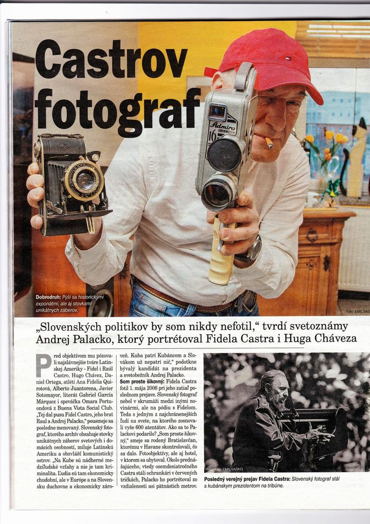 """I will be very happy to see this historically new term """"citizentologist"""" become popularized by the media.  A worldwide known photographer Andrej Palacko is the author of the idea and the term that the planet Earth has not heard before, has not thought of for the last six thousnd years... it is a beautiful term for the citizens of the planet - Citizentologist"""