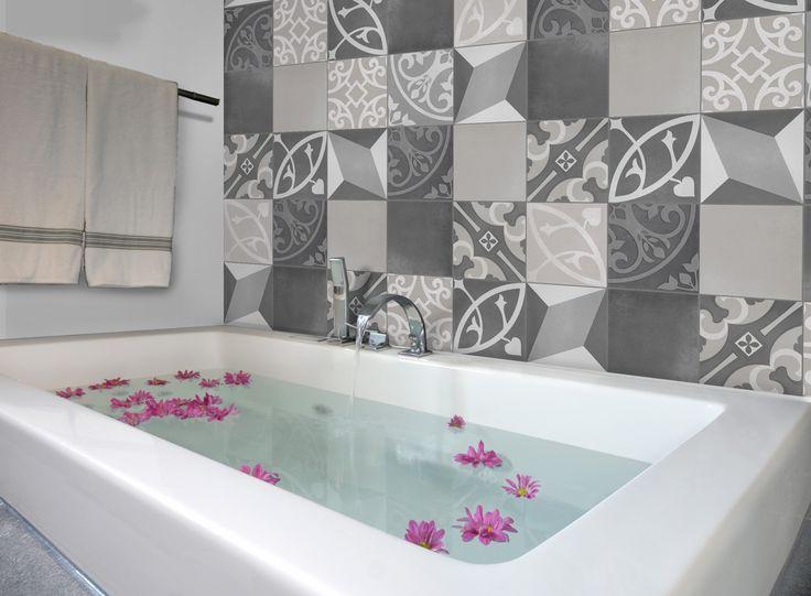 Bathroom Design Visualiser 11 best southern cross ceramics images on pinterest | southern