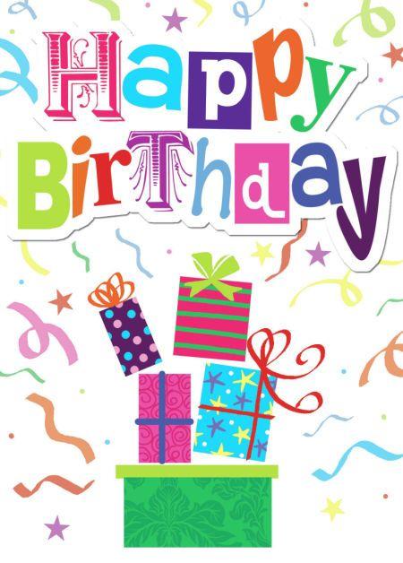 Jeannine Rundle - AD296A HAPPY BIRTHDAY WORD AND PRESENTS (15).jpg