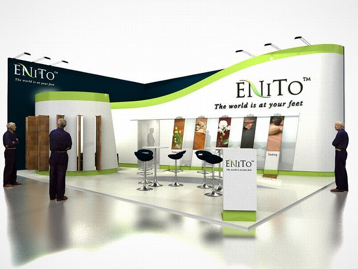Exhibition Stand Installation : Best exhibit design images on pinterest