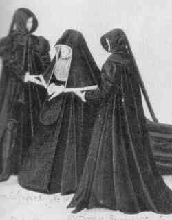 A WHO'S WHO OF TUDOR WOMEN (D): Tudor England, Www Bagsclan Com, Tudor Era, Tudor Women, Mary Queen, Design Bags, Bags Bags, Bags Outlets, Renaissance Medieval Tudor