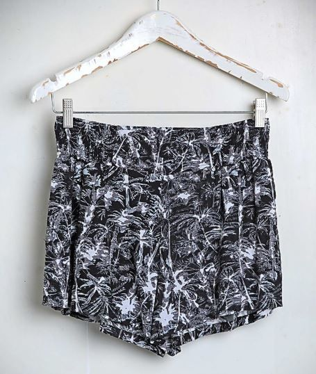 Just a few pieces left!!! #Buddhawear's CLAIRE #pants are now avl. #online at AU$27.00   #ethicalfashion #womenclothing