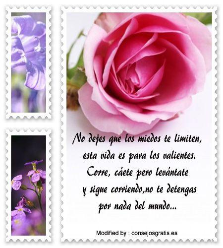 frases para publicar en el muro,palabras bonitas para whatsapp: http://www.consejosgratis.es/compartir-nuevas-frases-en-whatsapp/