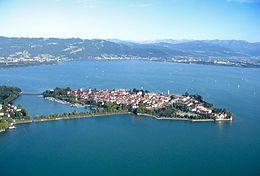 Lindau, Bavaria, Germany – Wikipedia