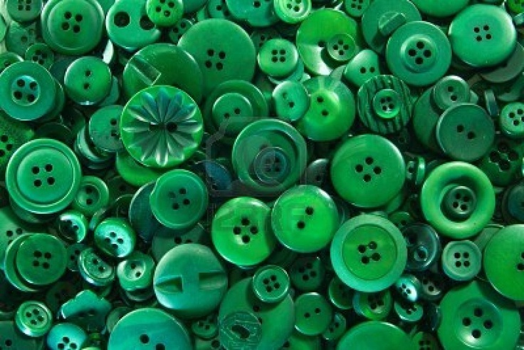 17 best images about go green on pinterest green - Green button ...