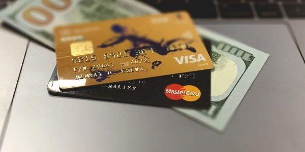 أيهما الأفضل للتسوق بطاقة Visa أم Mastercard الراقي للمعلوميات فيزاكارد ماستركارد Visa M Credit Card Statement Best Credit Card Offers Credit Card Deals