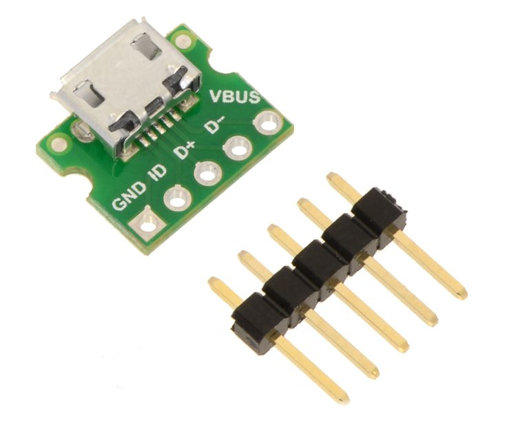 b65a69eb59a93c39484112addcd7f540 raspberry arduino pitaya 199 best eletr�nica images on pinterest arduino, projects and Micro USB Female Adapter at bakdesigns.co