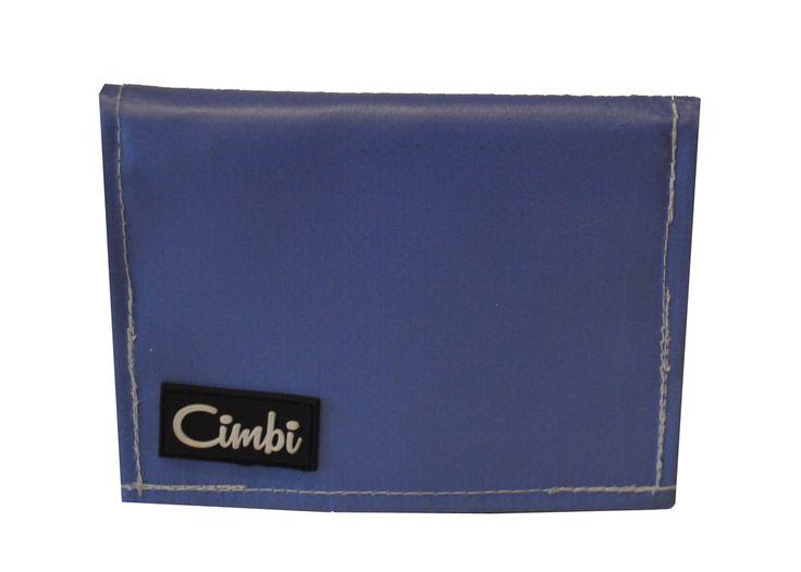 CFP000058 - Pocket Wallett - Cimbi bags and accessories