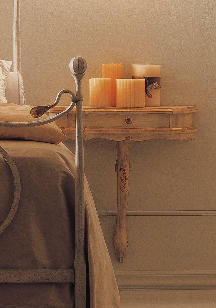 cele mai bune 25 de idei despre nachttisch zum einh ngen. Black Bedroom Furniture Sets. Home Design Ideas
