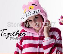 Cheap pajama sets for women, Buy Quality costume sexy directly from China costume swimwear Suppliers:Reasons why choose us1. We are professional in animal pajamas and have enough onesie in stock .2. Quality is