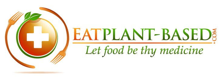 I live in a very rural, farming area of NC and, after adopting a whole food, plant-based way of lifeRead more »