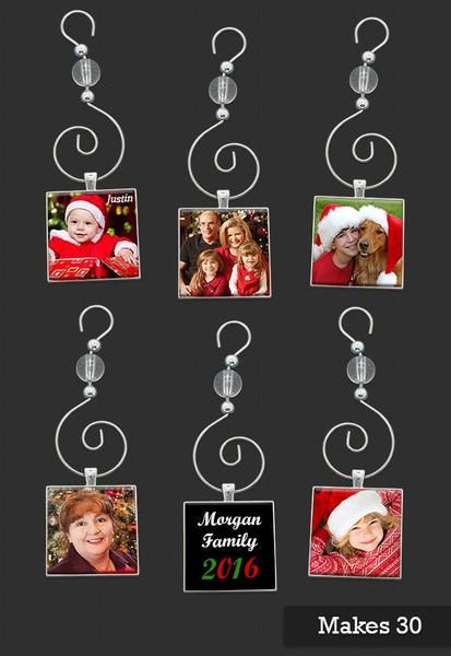 Best 25 Large christmas ornaments ideas on Pinterest  Large